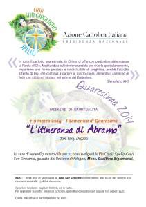 Quaresima2014_LOCANDINE-1