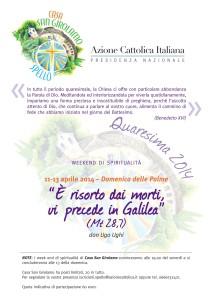 Quaresima2014_LOCANDINE-4