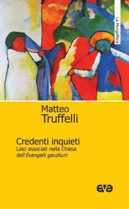 Credenti-inquieti